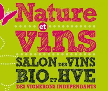Vignerons ind pendants de champagne - Salon des vignerons independants bordeaux ...